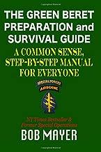 Best survival skills books Reviews