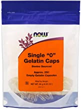 capsules to put essential oils in