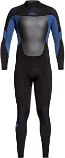 Best quiksilver 4/3 syncro Reviews