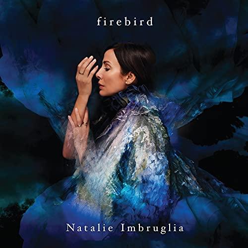 Firebird (Deluxe)