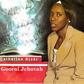 Goocai Jehovah