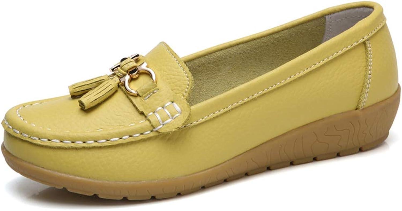 Giles Jones Wedges Flip Flops Flat Sandals for Women,Casual Platform Buckle Open Toe Slides Beach shoes