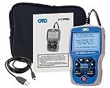 Otc Car Diagnostic Tools - Best Reviews Guide