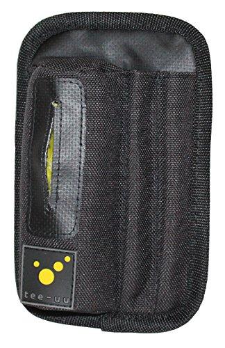 tee-uu PULL Handschuh-Holster (10,5 x 16,5 x 3,5cm)
