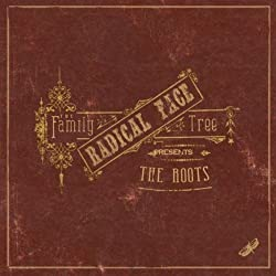 The Family Tree: the Roots