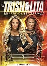 WWE: Trish and Lita: Best Friends, Bette