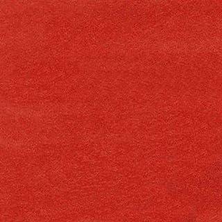 Canson 200992662 - Rollo de papel de seda 0.5 x 5 m, color rojo