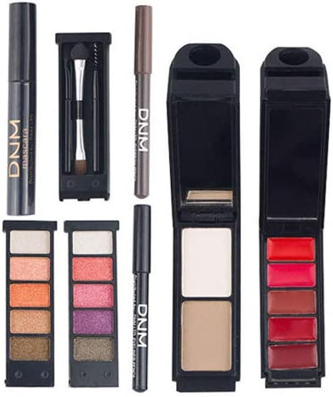 Wasvidra Eyeshadow Palette Makeup 70% OFF Outlet Cosmetic Mir Set Compact with service