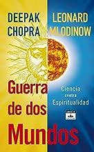 Guerra de dos mundos (Aguilar Fontanar) (Spanish Edition)