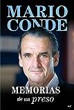 Memorias de un preso (MR Biografías)