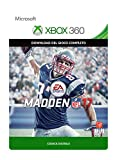 Madden NFL 17 Standard | Xbox 360 - Codice download