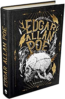 Best edgar allan poe darkside Reviews