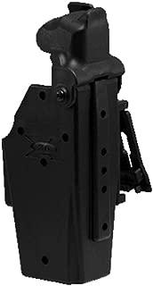 X26C Blade-Tech Tek-Lok Rh Holster