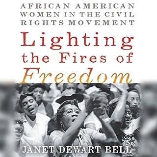Lighting the Fires of Freedom Titelbild