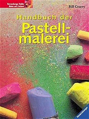 Handbuch der Pastellmalerei