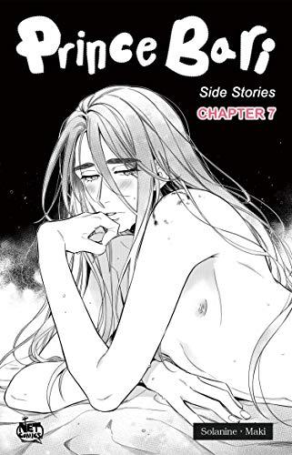 Prince Bari - Side Stories Chapter 7 (English Edition)