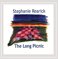 Long Picnic