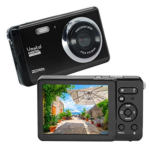 Vmotol Mini Camera