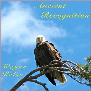 Ancient Recognition