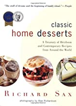 Best contemporary desserts recipes Reviews