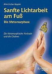 Metamorphose - die pränatale Therapie