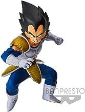 Amazon.es: figuras manga y anime