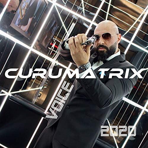 CURUMatriX