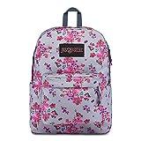 JanSport Ashbury Laptop Backpack - Comfortable School Pack | Primavra Fields