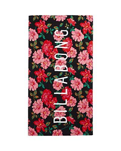 BILLABONG Badetuch Lie Down Towel