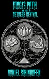 Magi's Path (Aether's Revival Book 3)