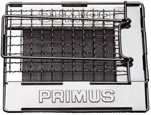 Primus Toaster mit Einzelscheiben.