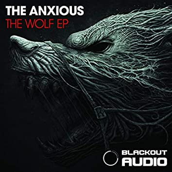 The Wolf EP