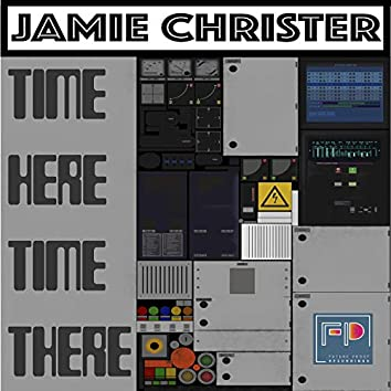 Time Here Time There