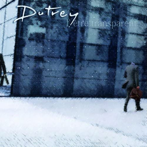 Dutrey