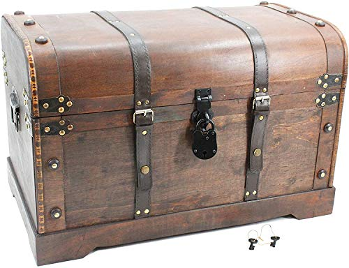 Wooden Storage Chest Living Room Furniture Shoe Blanket Cabinet Chests Coffee Table Bedroom Trunk Square By Well Pack Box