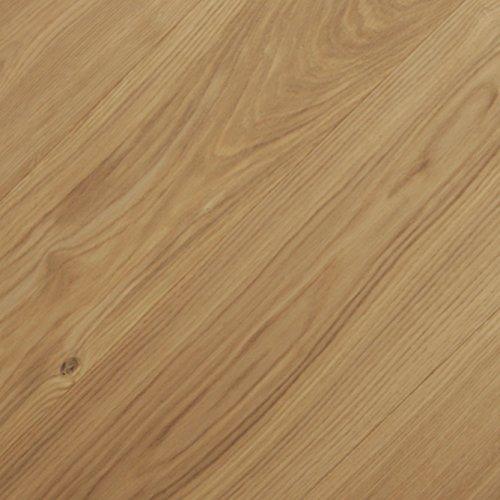 Floor Art Largo Eiche roh 1800-2400x155-335x18mm, Sort. A/B/R geschliffen, 18mm, fall.Längen+Breiten, 102,82 € / m², 102,82 € pro Verpackungseinheit