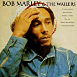 Songtexte von Bob Marley & The Wailers - Archive, Vol. 2