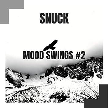 Mood Swings # 2