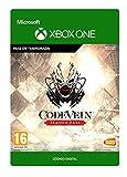 Code Vein: Season Pass | Xbox One - Código de descarga