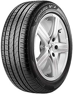Suchergebnis Auf Für 100 200 Eur Reifen Reifen Felgen Auto Motorrad