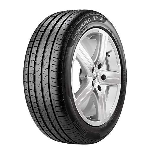 Pirelli Cinturato P7 XL  - 205/40R18 86W - Sommerreifen