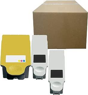 Best kodak 2150 printer ink Reviews