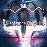 9 Just Dance Party Hits