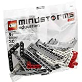 [レゴ]LEGO LME Replacement Pack 6 2000705 [並行輸入品]