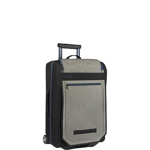 Pilot Luggage: Amazon com