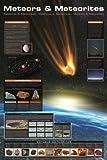 empireposter–Empire–Meteors & Guerlain Météorites–Dimensions: env. 61x 91,5cm–Poster–Texte en Anglais
