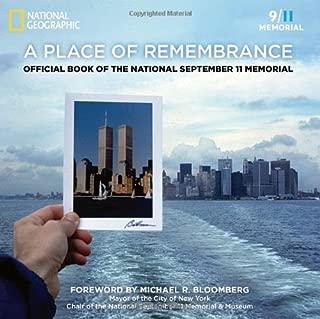 Best sept 11 remembrance Reviews