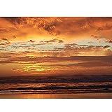 Tangram 0221 - Puzzle de paisaje marino y dormir de sol 500/1000/1500/2000/3000/4000/5000/3000/4000/5000/6000