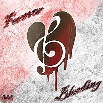 Forever Bleeding