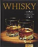 Whisky. Minilibros De Cocina